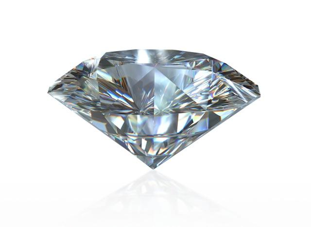 ☆ダイヤモンドネイル始めました☆...